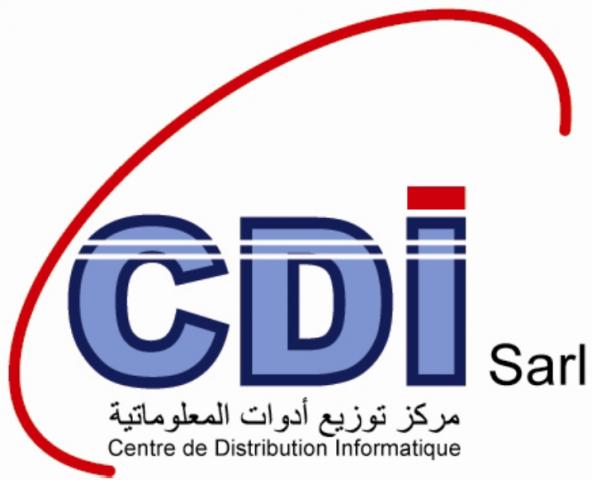 offre d u0026 39 emploi mauritanie   ing u00e9nieure    technicien